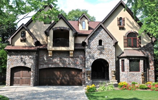 720 Willow Rd, Naperville